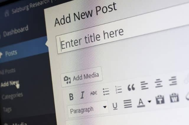 11 idées de business pour se lancer sur Internet - Blog - Céation Site Internet
