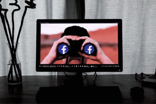 améliorer sa communication grâce à facebook et aux autres réseaux sociaux