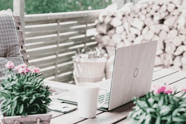 les étapes pour faire connaître son blog