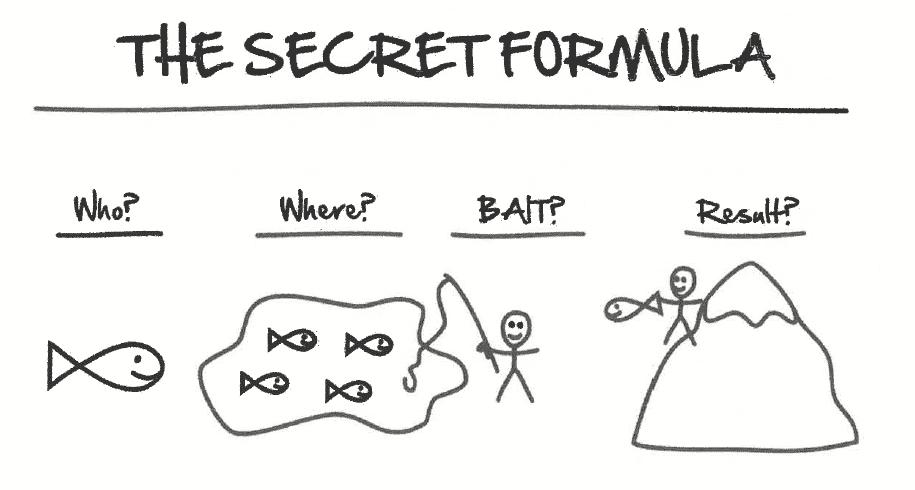 la formule secrete dotcom secrets